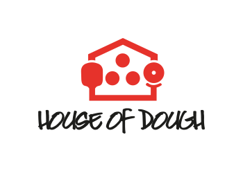 Digital Marketing House of Dough